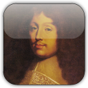 Quotations by Francois De La  Rochefoucauld